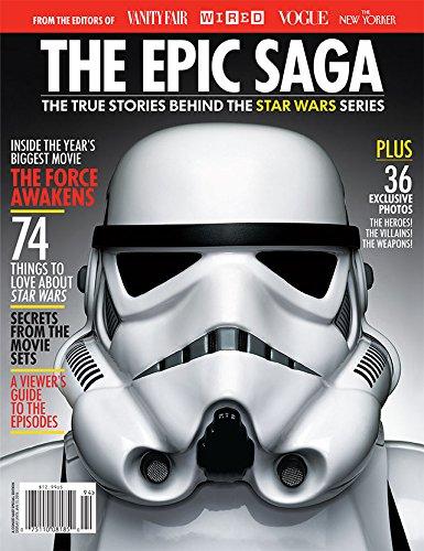 Amazon.com : The Epic Saga Collectors Edition - The True Stories ...