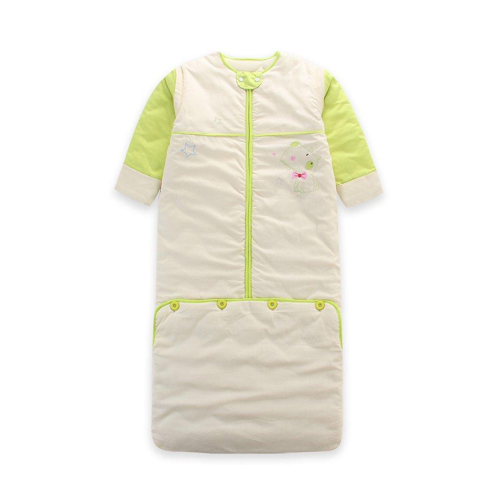 f0a1d6890a Amazon.com   LAT Baby Winter Sleeping Bag