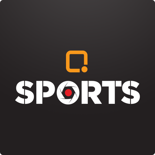 Tv Sport - 8