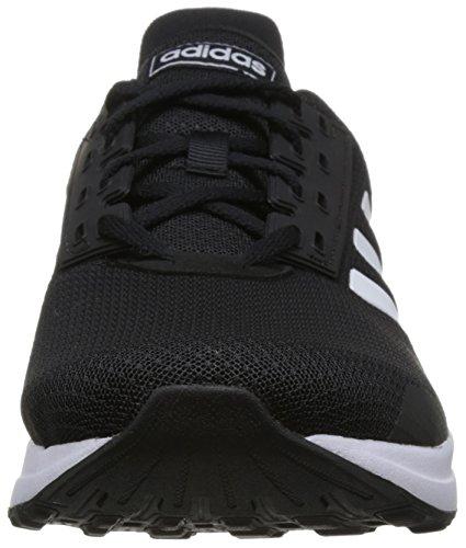 Core White Negro de Black Core Ftwr White para Black Bb7066 Black Black Core Core Ftwr Adidas Hombre Running Zapatillas gnaAY1T