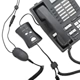 ClearSounds Professional Office Neckloop System