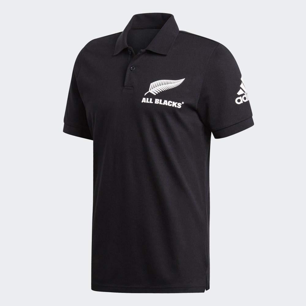 adidas AB Supp Polo, Hombre: Amazon.es: Deportes y aire libre