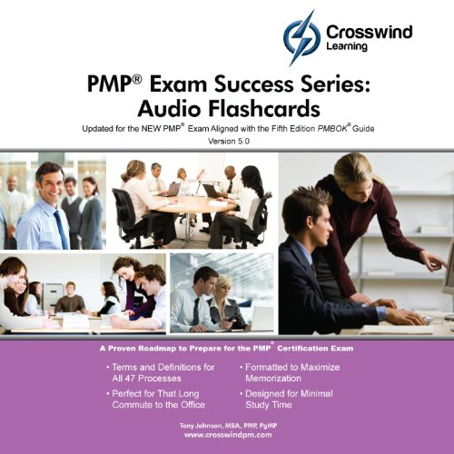 Top 4 recommendation pmp interview 2019