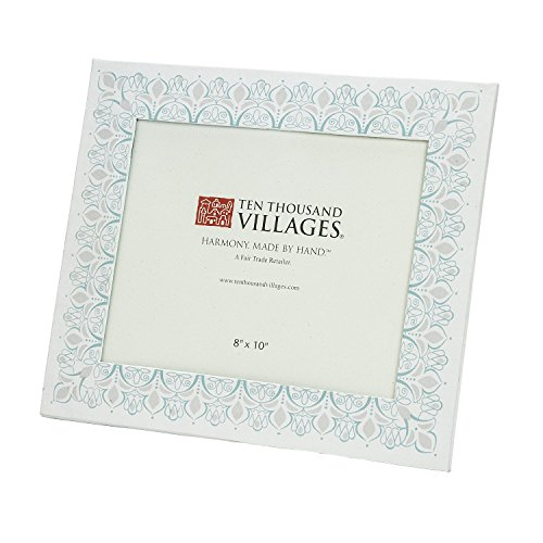 Picture Frame For 8x10 Photo 'Grand Event Photo Frame'