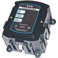 Surge Protector, AC Power, CHSP Series, 600 V