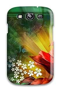 Julian B. Mathis's Shop 4975499K36139740 New Arrival AnnaSanders Hard Case For Galaxy S3