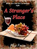 A Stranger's Place
