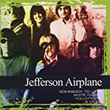 Collections by Jefferson Airplane (2007-02-24)