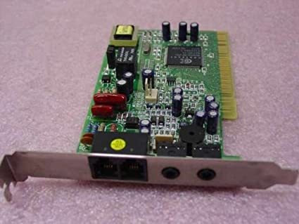 AOpen FM56-SVV Soft PCI Modem Drivers for PC
