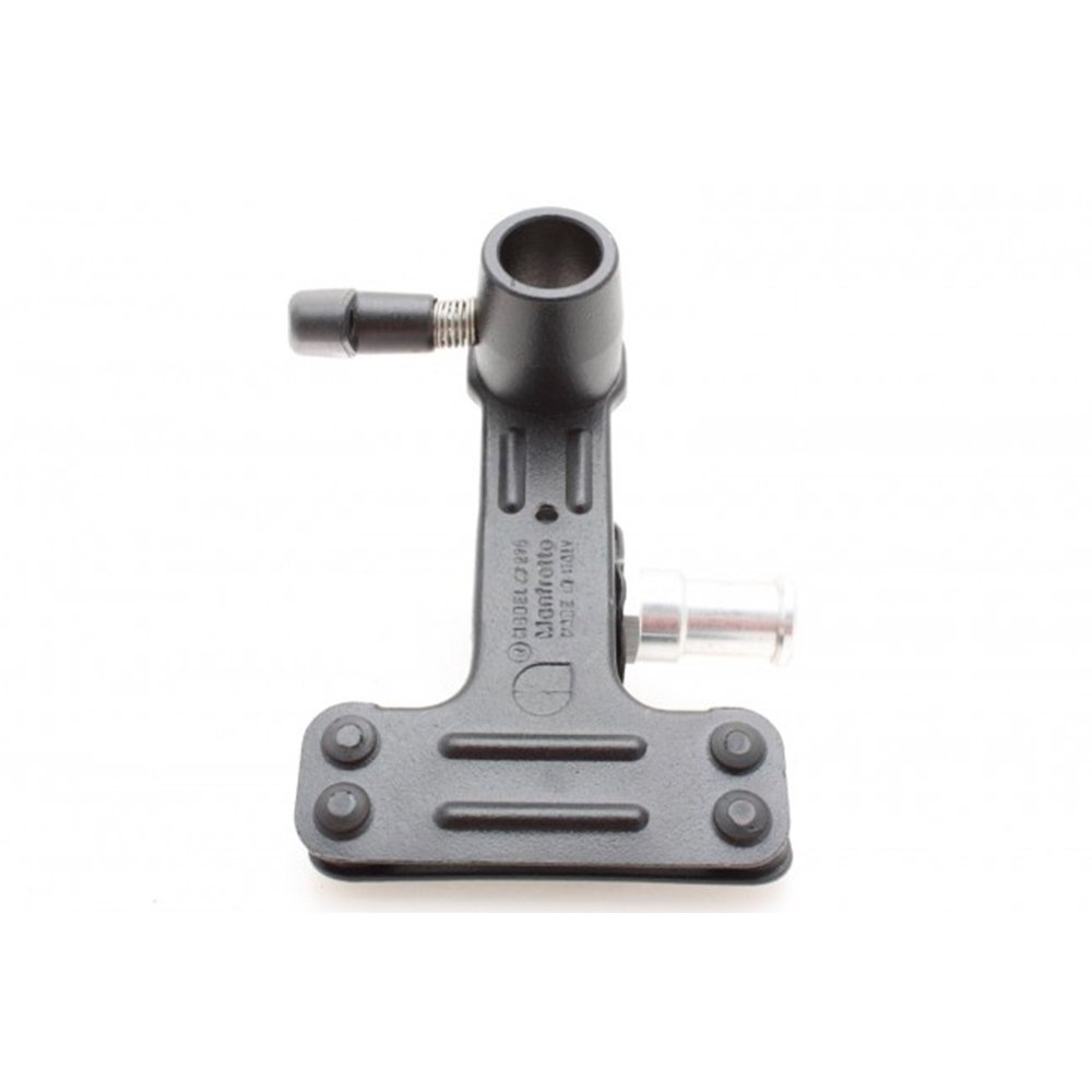 Manfrotto 275 Mini Spring Clamp - Replaces 2891 by Manfrotto