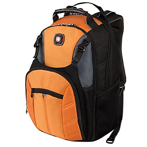 Wenger Swissgear Swiss Gear Backpack