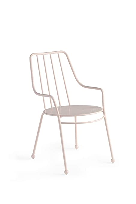 Amazon Com Now House By Jonathan Adler Elemental Dining Chair
