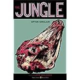 The Jungle: (Penguin Classics Deluxe Edition)