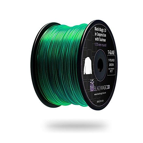 Taulman-3D-175mm-t-glase-PETT-CoPolymer-Green-1-lb-tgg1