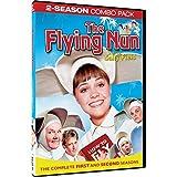 Flying Nun - Seasons 1 & 2 by Mill Creek Entertainment