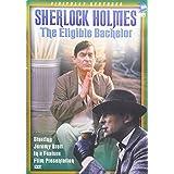 Sherlock Holmes:Eligible Bache