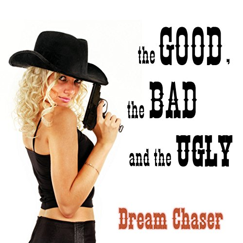 The Good , The Bad and The Ugly (Extended House Mix)