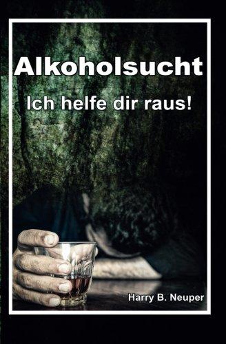 alkoholsucht-ich-helfe-dir-raus