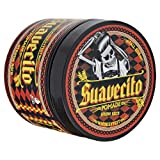 by Suavecito  Buy new: $13.99
