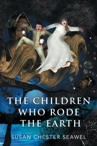 The Children Who Rode The Earth ebook