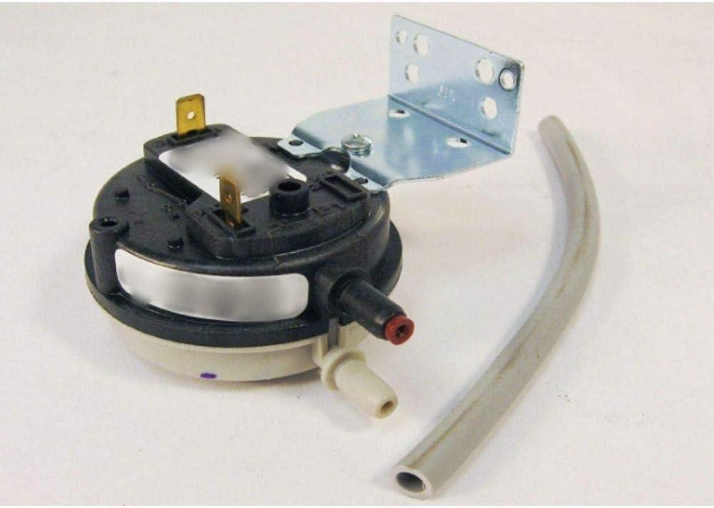 Air Pressure Switch 024-27666-000