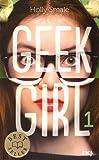 1. Geek Girl