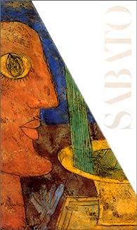 Oeuvres romanesques par Ernesto Sabato