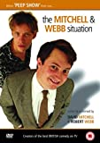 The Mitchell And Webb Situation [DVD] [2001]