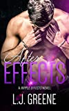 Aftereffects (A Ripple Effects Novel)