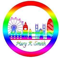 Mary R. Smith