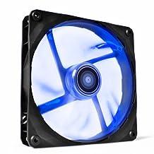 NZXT Technologies NZXT FZ-140mm Blue LED Cooling (RF-FZ140-U1)