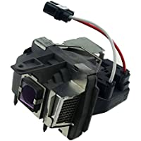 SP-Lamp-019 Projector Lamp for INFOCUS LP600 IN32 IN34 IN34EP