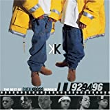 The Best of Kris Kross Remixed: 92 94 96