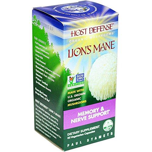 host-defense-lions-mane-capsules-mushroom-support-for-memory-nerves-60-count-ffp