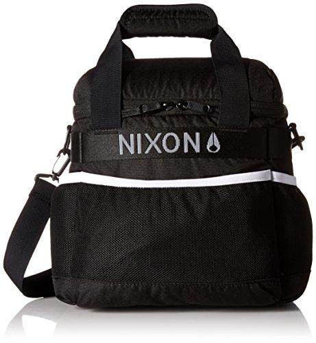 Nixon Men's Windansea Cooler Bag, (Nixon Accessories)