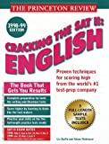 Cracking the SAT II, Liz Buffa and John Katzman, 0375750991