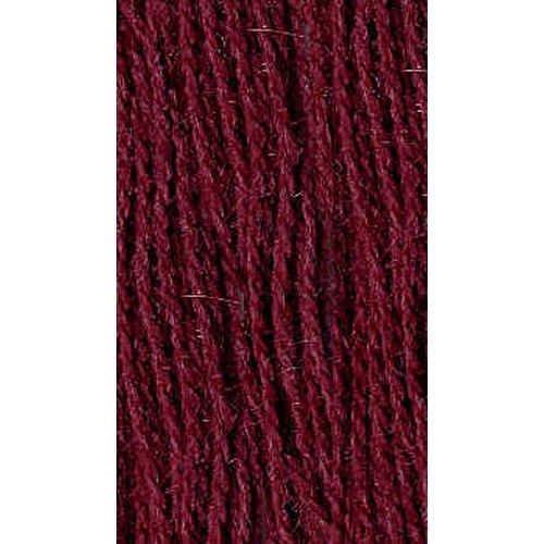 Classic Elite Silky Alpaca Lace Cabernet 2427 Yarn -