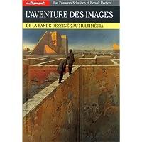 L'aventure des images