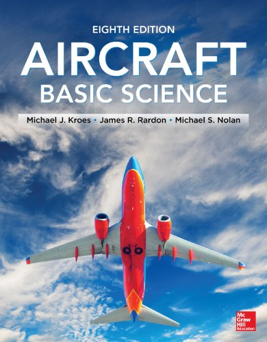 [B.o.o.k] Aircraft Basic Science, Eighth Edition<br />[E.P.U.B]