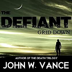 The Defiant: Grid Down