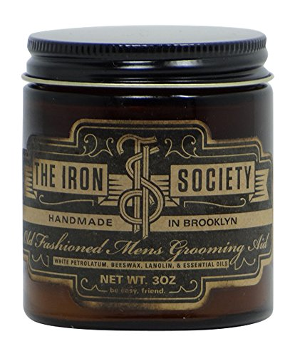 the-iron-society-old-fashioned-mens-grooming-aid-hair-pomade