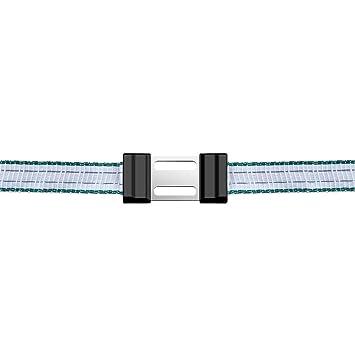 verzinkt Bandverbinder bis 20 mm 10 Stück