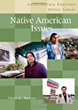 Native American Issues, Paul C. Rosier, 0313320020