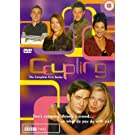 Coupling: Complete Series 1