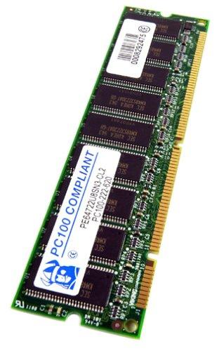 (Viking GW6472P 512MB PC100 ECC CL3 DIMM Memory for Gateway Products)
