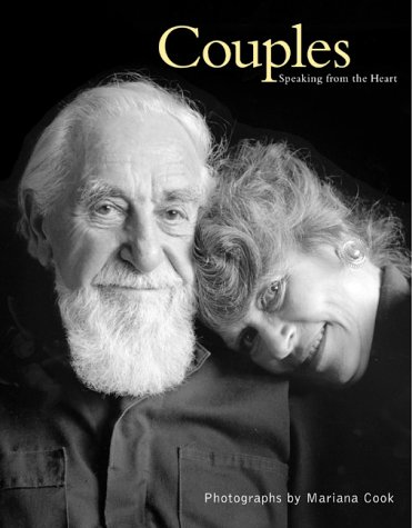 Couples: Speaking from the Heart