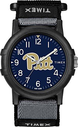 Timex Pitt University Panthers Youth FastWrap Recruit Watch