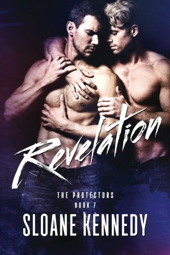 Revelation (The Protectors) (Volume 7)