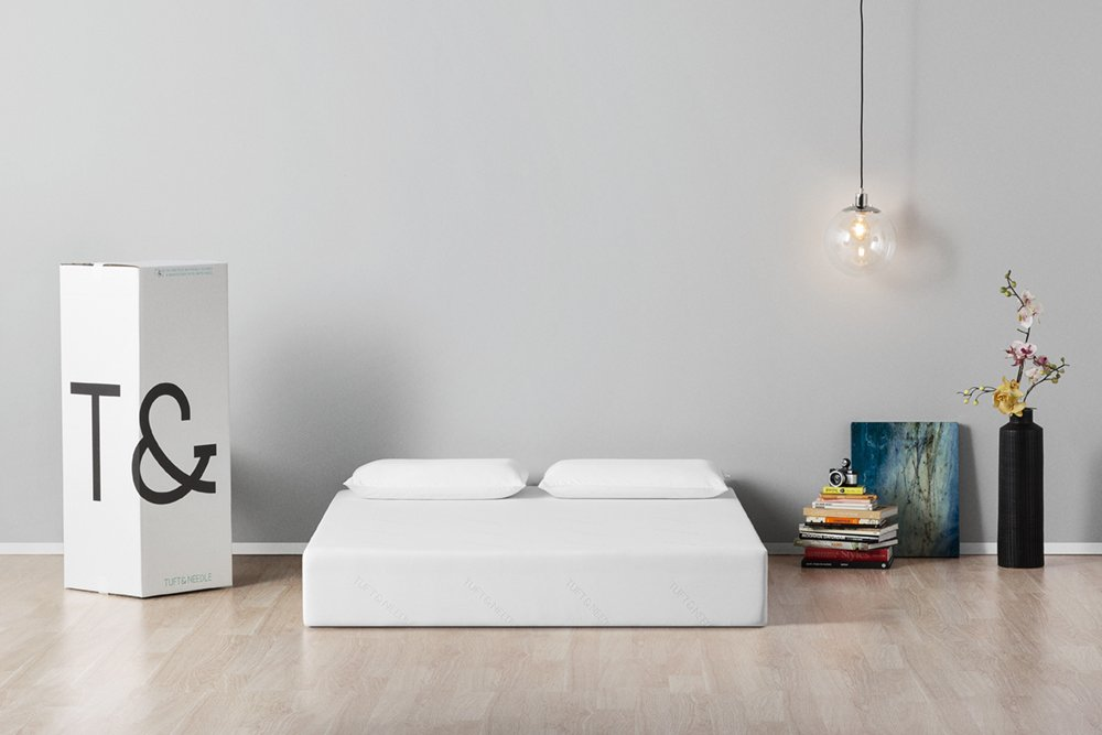 best-mattress-for-side-sleepers-18