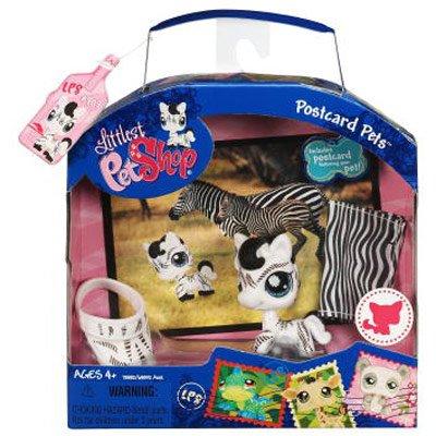 littlest-pet-shop-postcard-pets-zebra